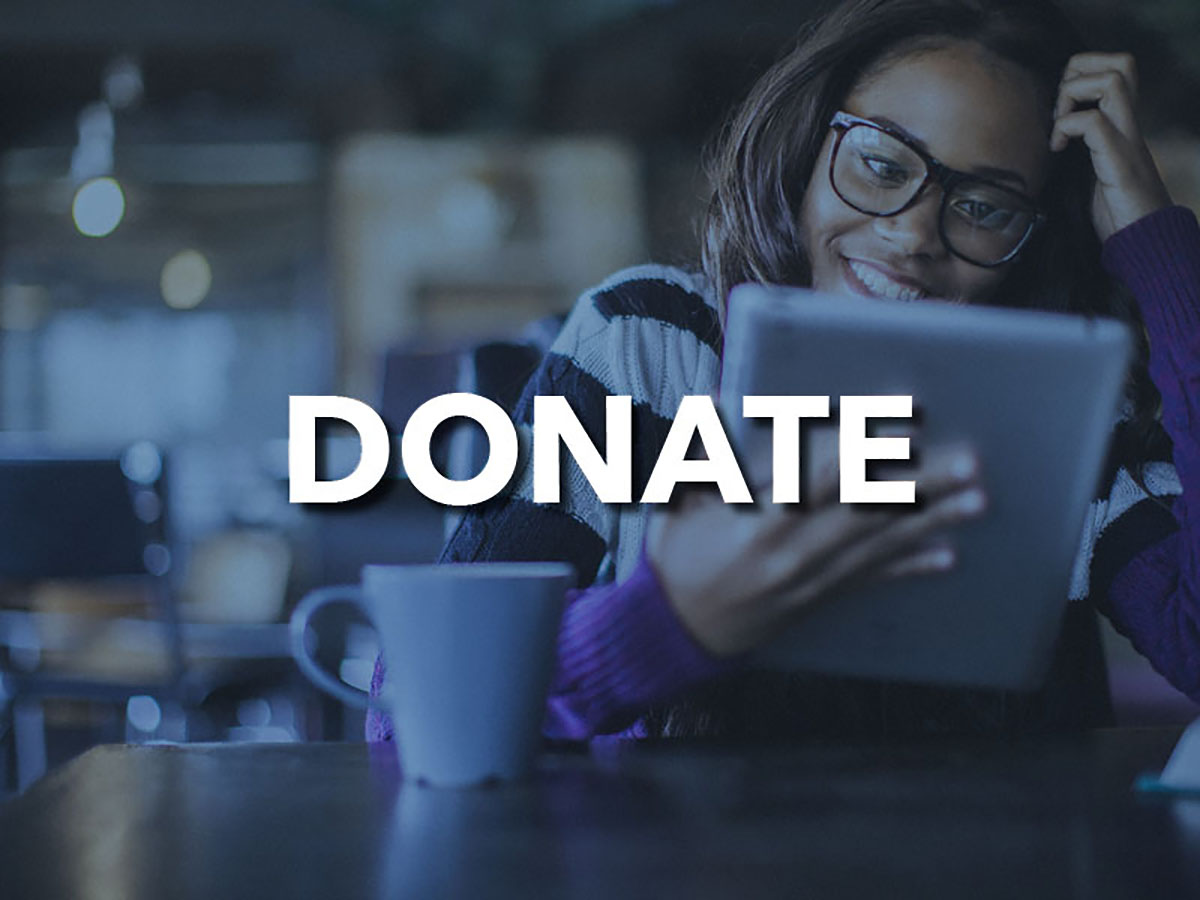 Donate-hover-exp